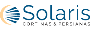 Solaris Cortinas